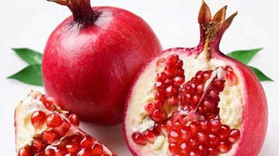 7 thực phẩm 'vàng' tăng cường miễn dịch