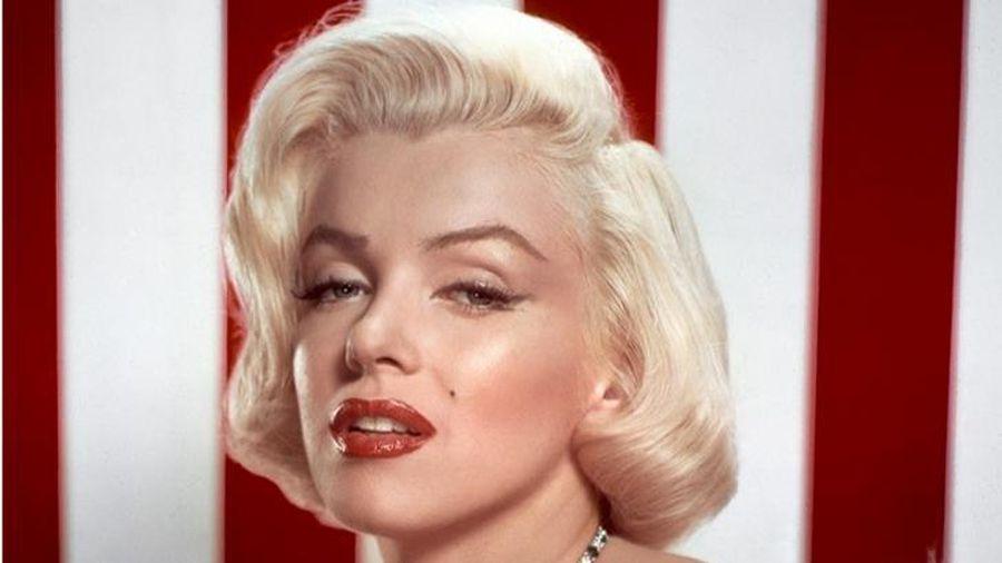 8 bí quyết làm đẹp giúp Marilyn Monroe trở thành biểu tượng gợi cảm của nhân loại