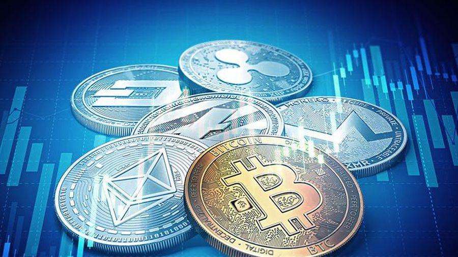 Giá bitcoin hôm nay 9/8: Quay đầu tăng nhẹ, hiện ở mức 11.766,56 USD