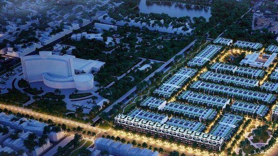 Đà Nẵng chấn chỉnh hoạt động kinh doanh dịch vụ bất động sản