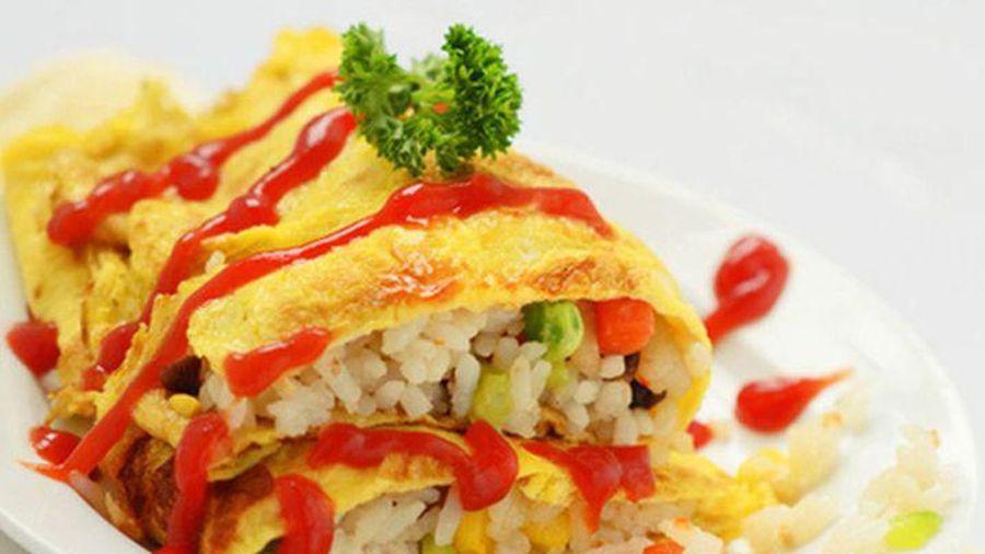 3 nguyên tắc khi ăn cơm thành 'liều thuốc bổ' cho sức khỏe