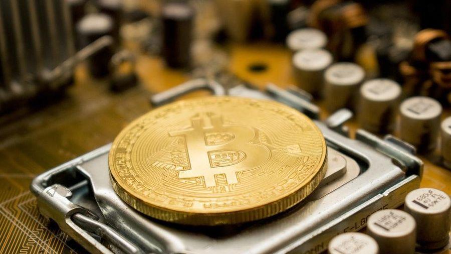 Giá Bitcoin hôm nay 9/8: Thị trường tăng 'sốc', Bitcoin vượt 11.800 USD