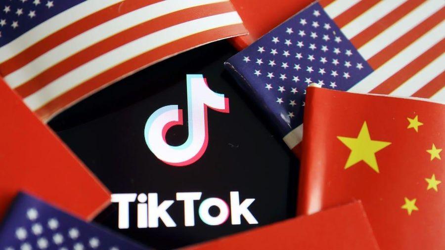 Twitter, TikTok đối thoại về khả năng hợp tác