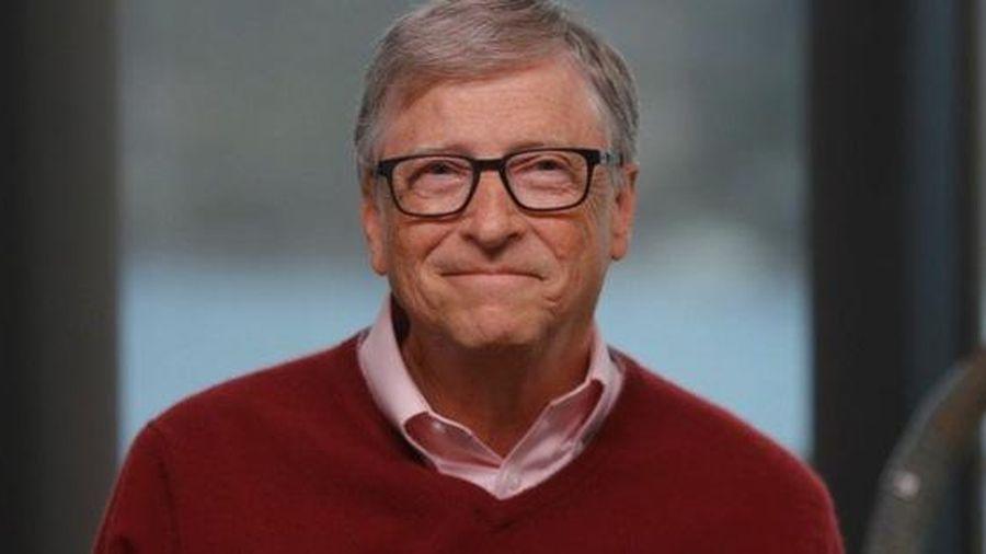 Bill Gates nhận xét về thương vụ Microsoft mua lại TikTok: 'quả ngọt' hay là 'chén rượu độc'?