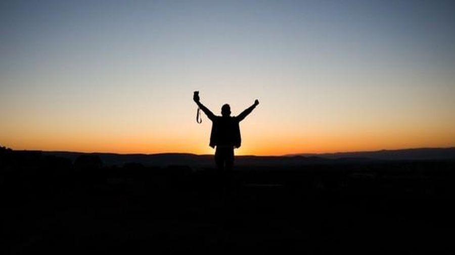 Thế gian này đang âm thầm thưởng cho những người dậy sớm: Ngủ sớm, dậy sớm khiến con người ta thông minh, giàu có, cơ thể khỏe mạnh!