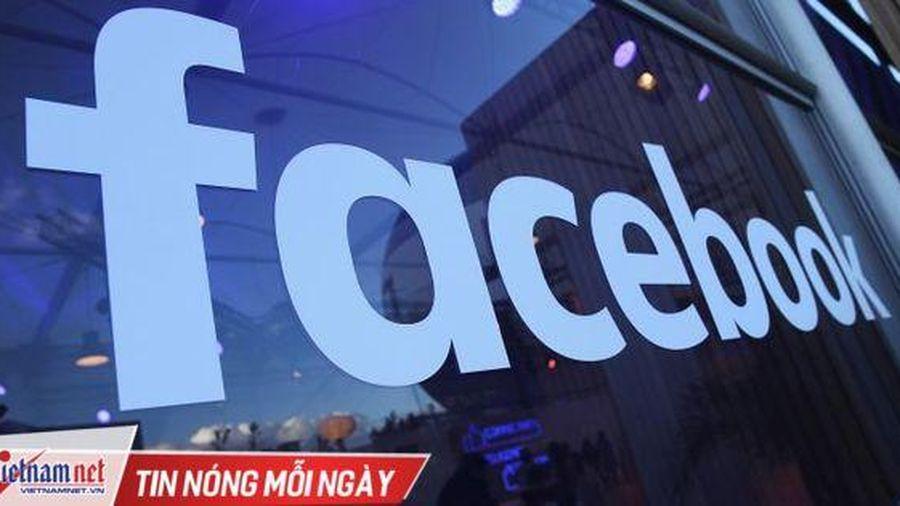 Facebook tham vọng bá chủ thế giới ở những mảng nào?