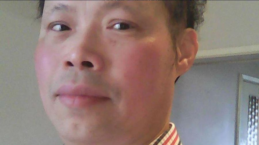 Một người gốc Việt ở Úc qua đời vì COVID-19