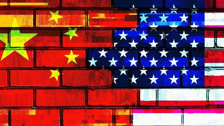 Mỹ hoặc Trung Quốc, giới công nghệ buộc phải 'chọn phe' để sống