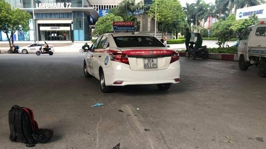 Tin tức tai nạn giao thông mới nhất hôm nay 10/8: Xe máy 'đấu đầu' ô tô khách