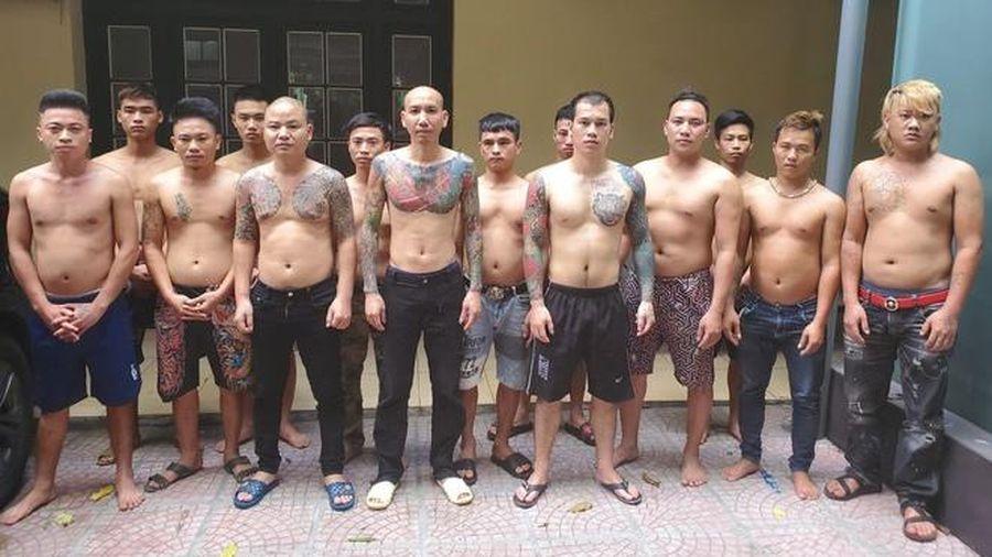 'Giang hồ mạng' Phú Lê thừa nhận chủ mưu vụ đánh người già