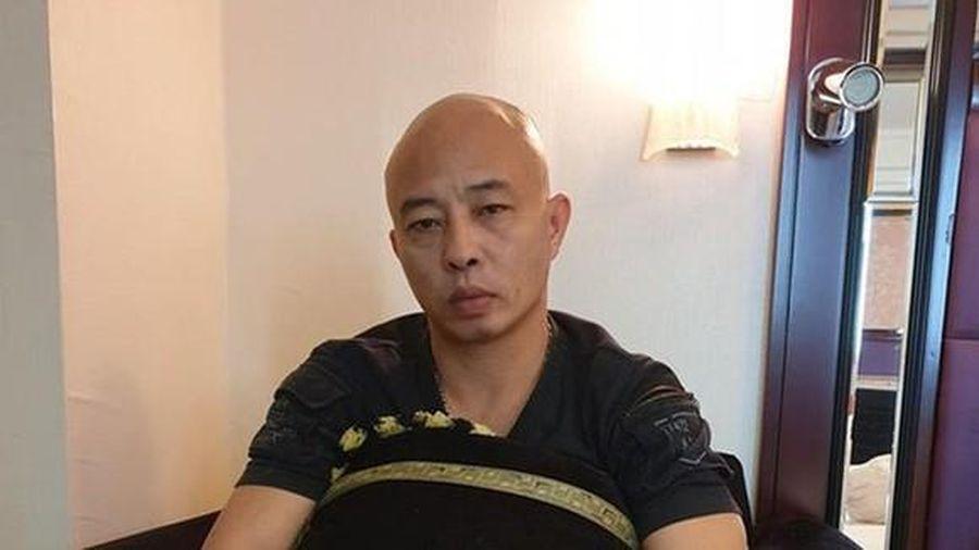 Truy tố 4 cán bộ tỉnh Thái Bình liên quan tới Đường 'Nhuệ'