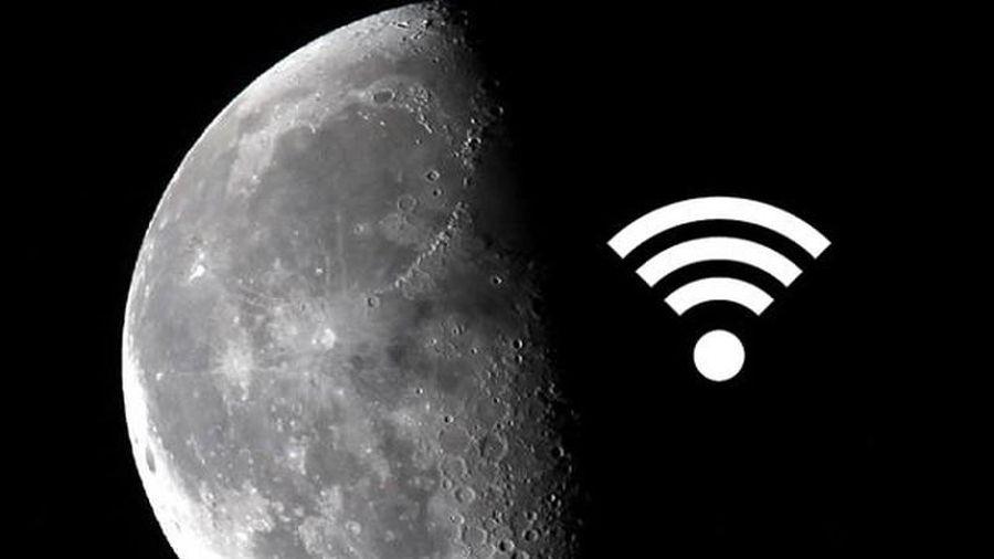 Kỳ lạ 6 nơi 'ngoài trái đất' vẫn có Wi-Fi căng đét lướt web