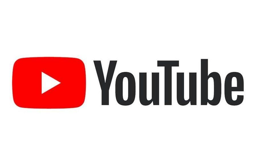 Những phím tắt hữu ích khi xem video YouTube trên máy tính