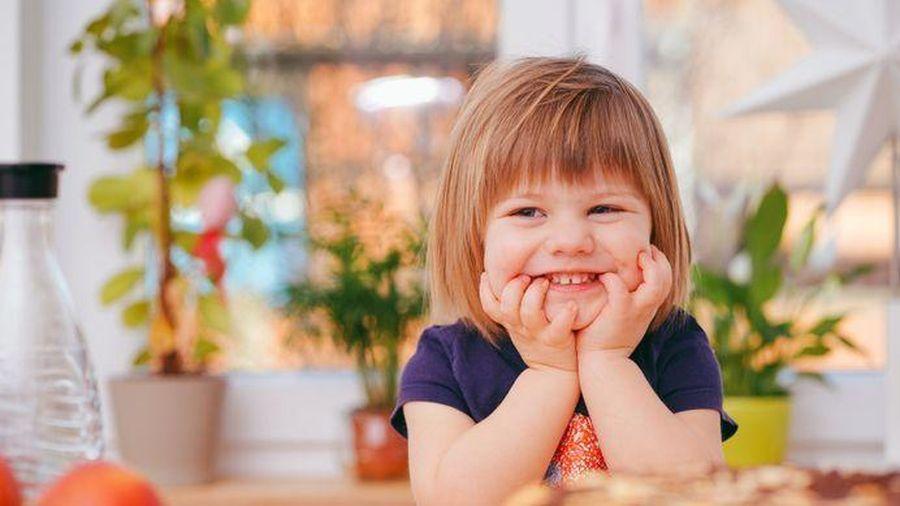 Dạy trẻ mở rộng vốn từ cảm xúc để 'trị bệnh' la hét, khóc lóc ăn vạ