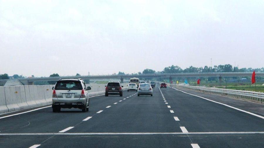 Đấu thầu để chọn nhà đầu tư 5 dự án PPP cao tốc Bắc-Nam ra sao?
