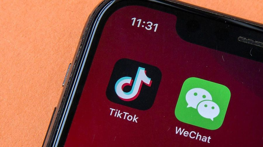 Sản lượng iPhone sẽ giảm 30% nếu WeChat bị xóa khỏi App Store?