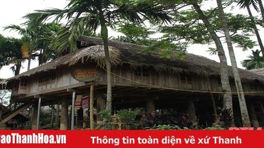 Thanh Hóa chia sẻ khó khăn với doanh nghiệp kinh doanh dịch vụ du lịch do ảnh hưởng của dịch COVID-19