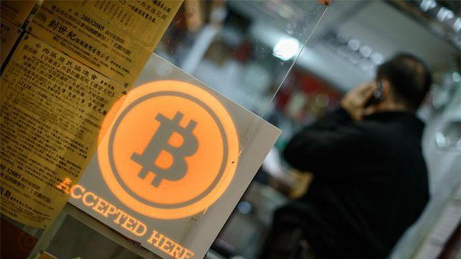 Giá Bitcoin hôm nay 10/8: Thị trường nhuốm đỏ, Bitcoin giảm sâu