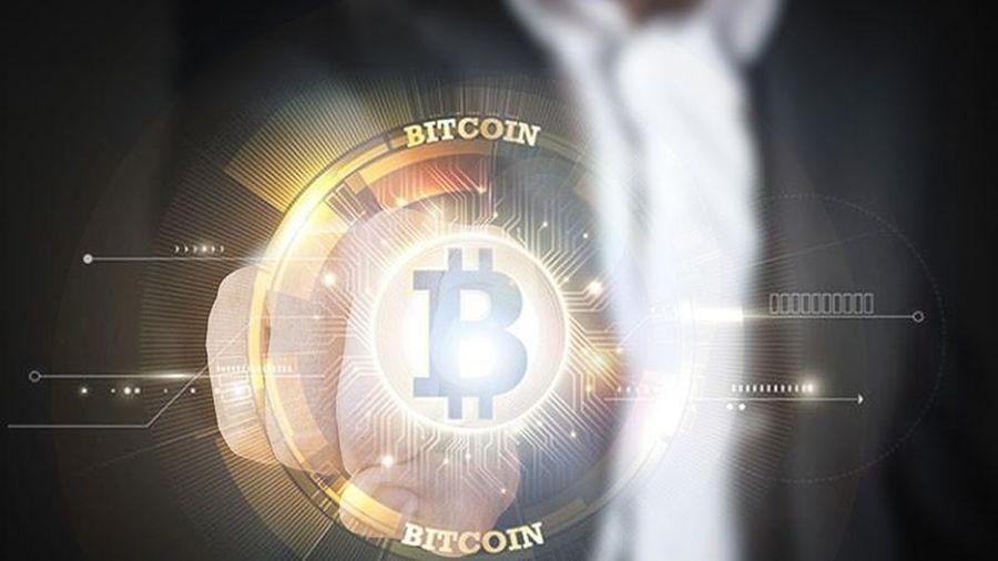 Giá Bitcoin hôm nay ngày 10/8: Giảm nhẹ 61 USD, giá Bitcoin tiếp tục mắc kẹt ở mốc 11.700 USD/BTC