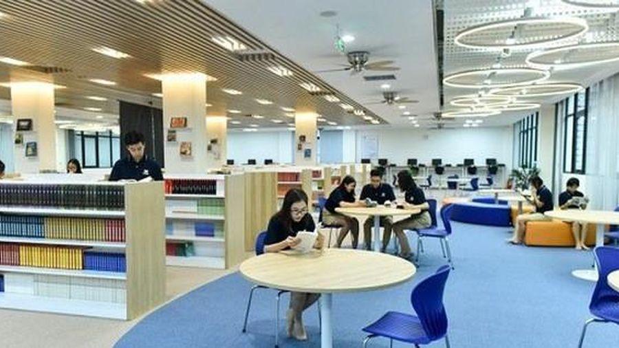 Thanh Hóa: Ưu tiên bổ sung tài liệu quý hiếm và đẩy mạnh công tác số hóa trong hệ thống thư viện công cộng