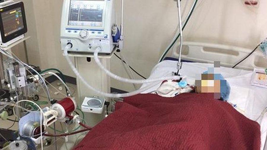Quảng Nam xin hỗ trợ phương tiện tránh thai cho người dân