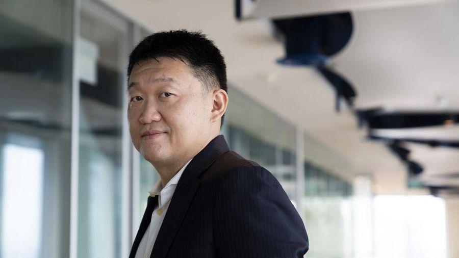 Cách Singapore nuôi dưỡng 3 cậu bé nhập cư thành tỷ phú USD, tạo nên đế chế công nghệ tầm cỡ khu vực cho đất nước