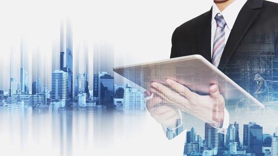 Cho thuê nhà xưởng có phải bổ sung ngành kinh doanh?