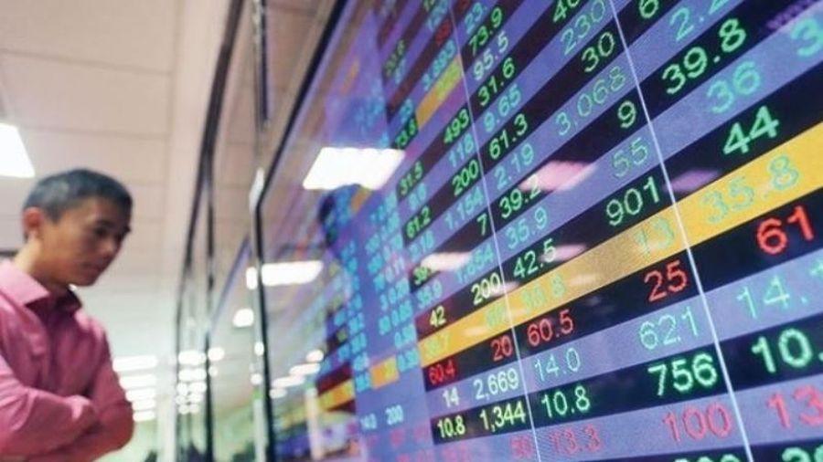 Cảnh báo 167 mã cổ phiếu tới nhà đầu tư
