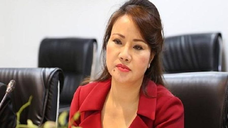 Minh Phú 'thay tướng' có đổi vận?