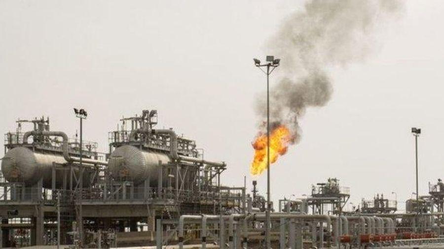 OPEC+ gây sức ép buộc Iraq phải cắt giảm sản lượng sâu hơn