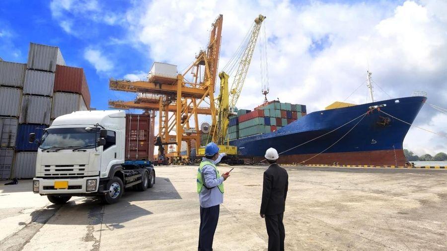 Khởi động cuộc thi Tài năng trẻ logistics Việt Nam 2020