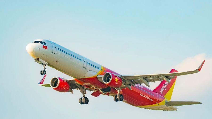 Sẽ có thêm 4 chuyến bay đưa du khách mắc kẹt rời khỏi Đà Nẵng