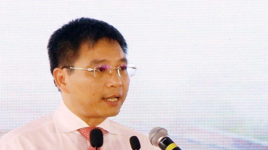 Quảng Ninh sẵn sàng kết nối với Trung tâm Thông tin, chỉ đạo điều hành của Chính phủ