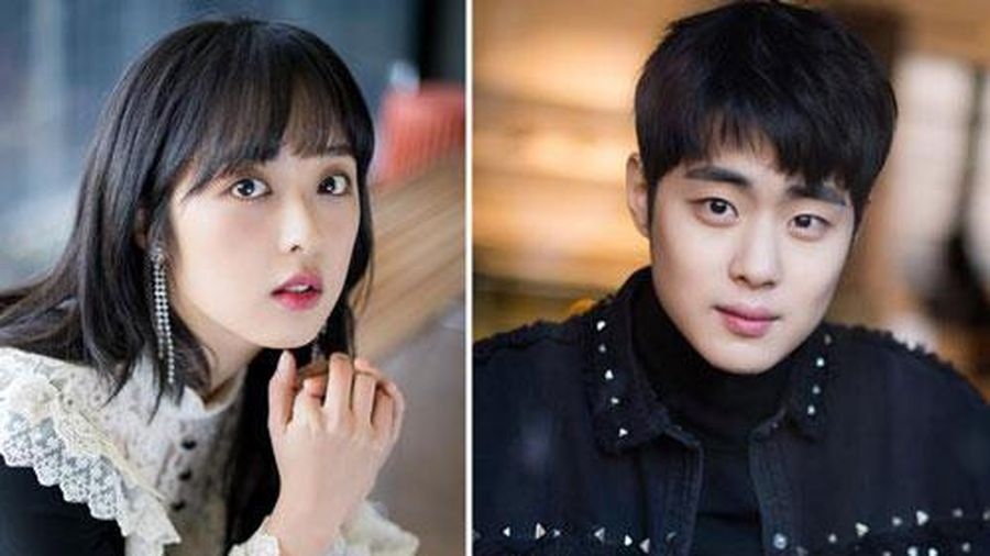 Cặp tình nhân chị em Kim Bo Ra - Jo Byung Gyu 'toang' với lý do muôn thuở
