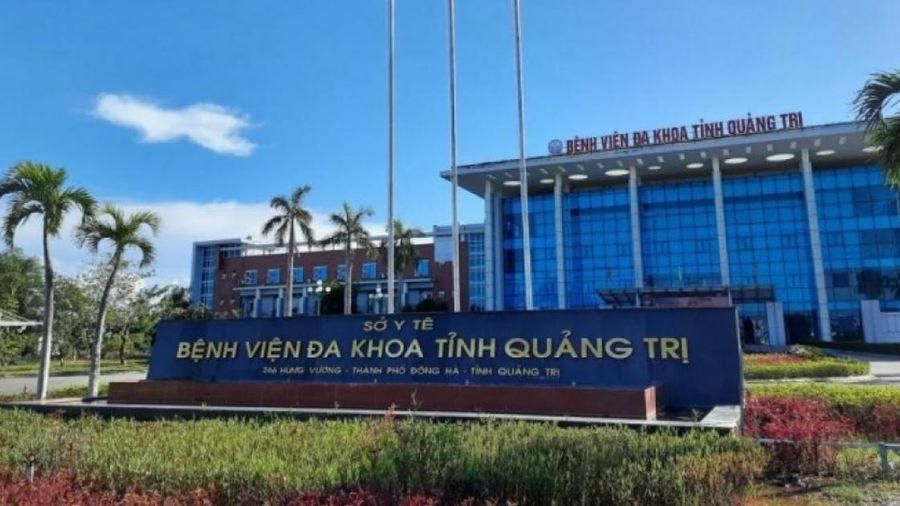 Phong tỏa khẩn cấp trong đêm khu dân cư có bệnh nhân 861 nhiễm Covid-19