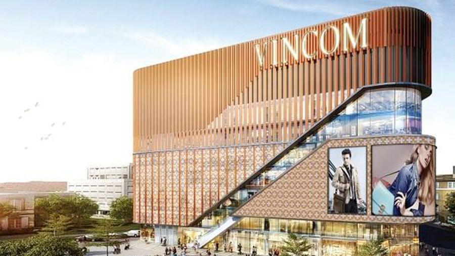 Vincom Retail chào bán 20 triệu trái phiếu ra công chúng