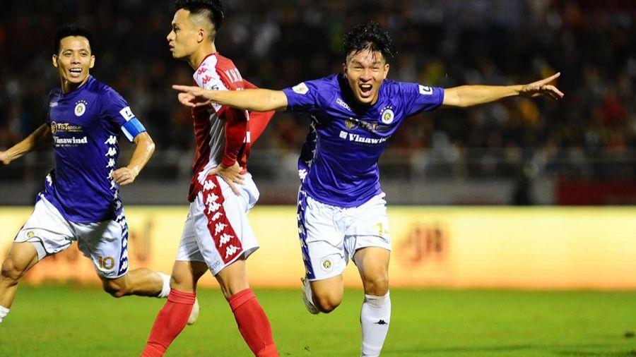 V-League 2020 có thể trở lại vào giữa tháng 9 hoặc dừng hẳn