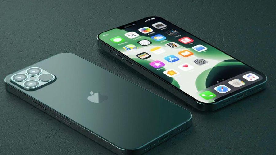 iPhone 12 sẽ có cấu hình mạnh ngang ngửa MacBook Air, được trình làng cùng một loạt sản phẩm chưa từng có