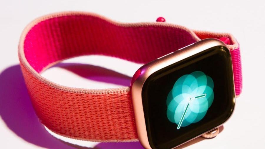 Apple vừa công bố một điều đặc biệt với Apple Wach, iFan cần cập nhật ngay