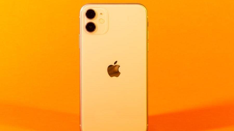 Apple sẽ ra mắt một chiếc iPhone đặc biệt với giá dễ chịu hơn vào đầu năm 2021
