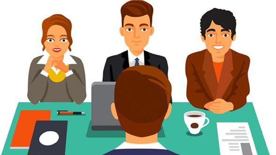 Kết hợp 2 câu hỏi này, bạn có thể tìm ra nhân viên thông minh chỉ trong 3 phút