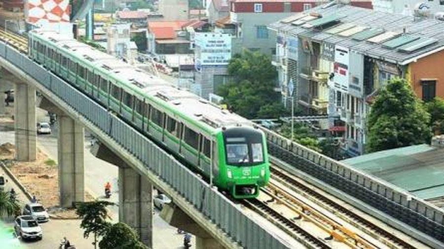 Khó khăn bủa vây dự án metro tại TP.HCM