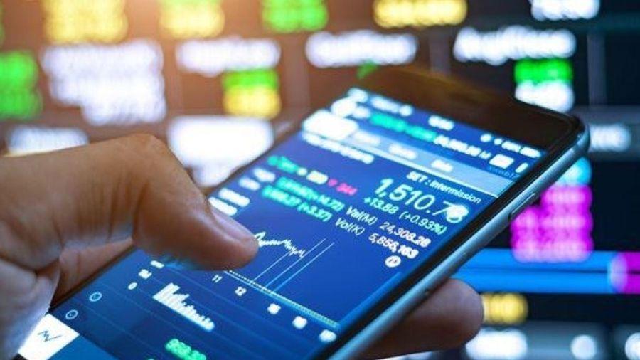 Thêm nhiều quy định an toàn cho giao dịch điện tử trên TTCK
