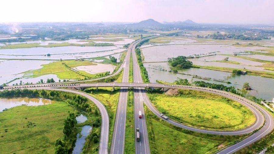 Huyện nào có nhiều thị trấn nhất Việt Nam?