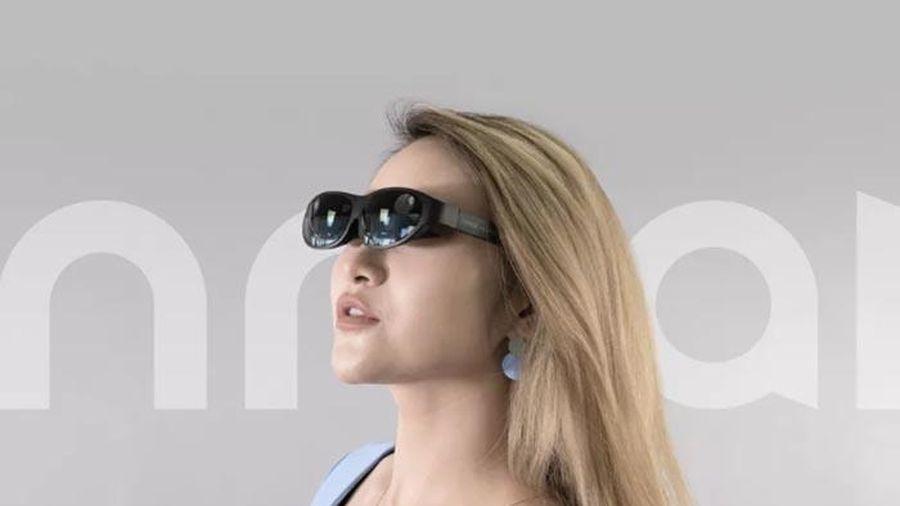 LG Uplus phát hành kính thực tế ảo Nreal Light tại Hàn Quốc trong tháng 8