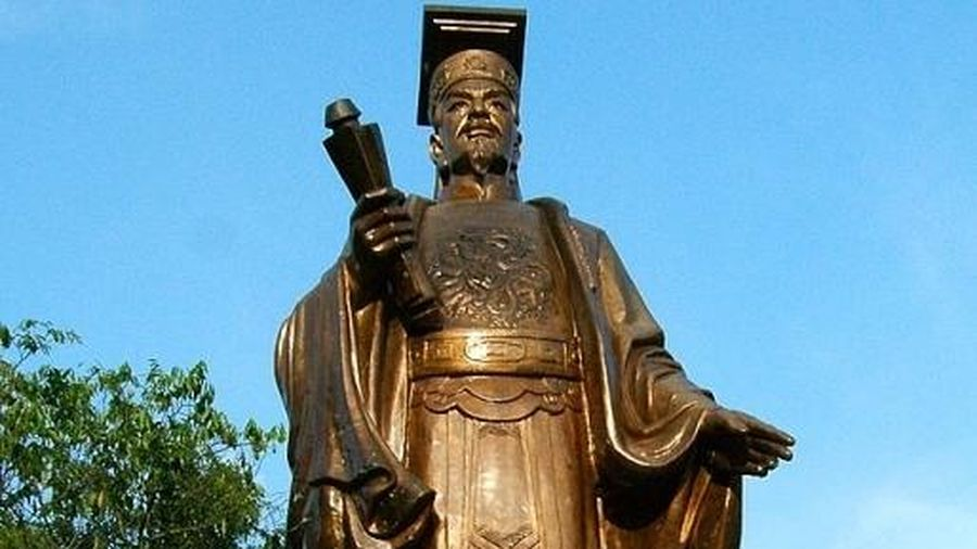 Tổ chức cuộc thi trực tuyến 'Tìm hiểu 1010 năm Thăng Long - Hà Nội'