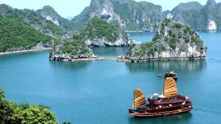 Cuộc thi ảnh đưa vẻ đẹp của di sản văn hóa, sáng tạo văn hóa Việt Nam tới cộng đồng