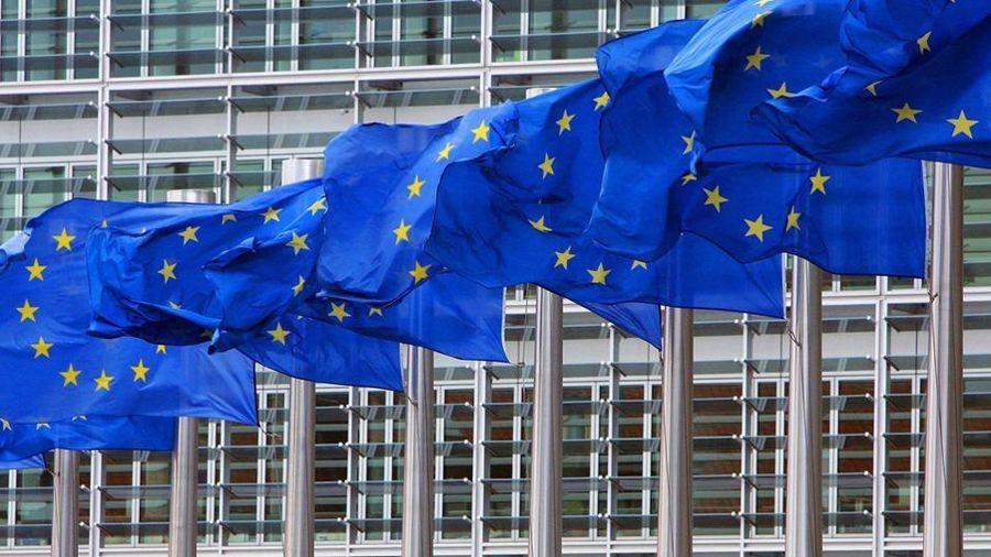 Ủy ban châu Âu lên tiếng về việc Mỹ đe dọa áp đặt các biện pháp trừng phạt đối với dự án Nord Stream 2