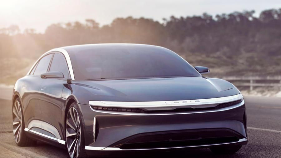 Phong trào khởi nghiệp và xe hơi chạy điện sẽ phát triển mạnh sau đại dịch