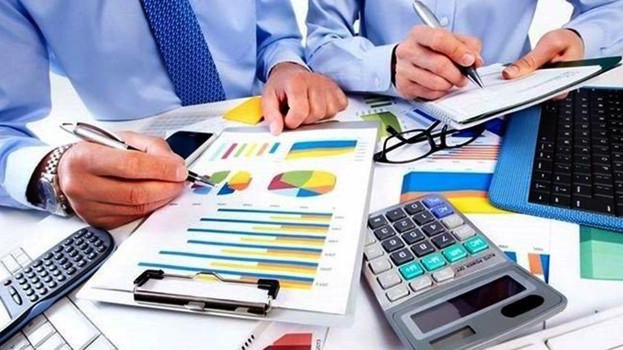 Kế hoạch cổ phần hóa, thoái vốn doanh nghiệp đang dần 'bất khả thi'?